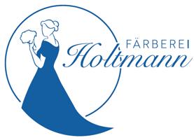 Färberei + Textilpflege Holtmann